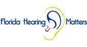 Florida Hearing Matters
