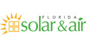 Florida Solar and Air