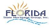 Florida State Mortgage Group, Inc.
