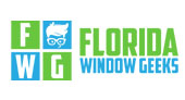 Florida Window Geeks