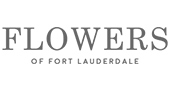 Flowers of Fort Lauderdale