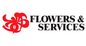 Flowers & Services