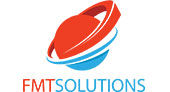 FMT Solutions