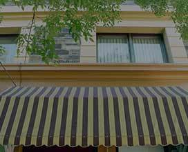 Awnings Fort Lauderdale