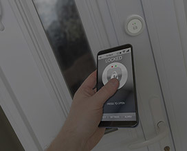 Home Security Systems Fort Lauderdale