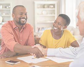 Mortgage Lenders Fort Lauderdale