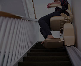 Stair Lifts Fort Lauderdale