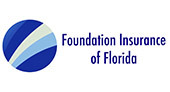 Foundation Insurance of Florida