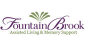 Fountain Brook Assisted Living & Memory Support