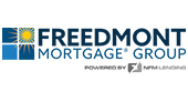Freedmont Mortgage Group