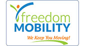 Freedom Mobility