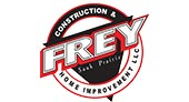 Frey Construction & Home Improvements