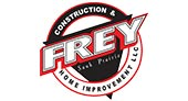 Frey Construction & Home Improvement