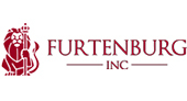 Furtenburg Inc.