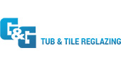 G&G Tub & Tile Reglazing