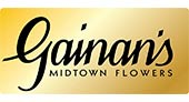 Gainan's Midtown Flowers