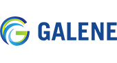 Galene Water Treatment