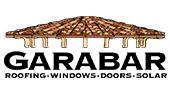 Garabar Inc.