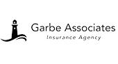Garbe Associates