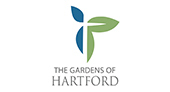 The Gardens of Hartford