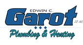 Edwin C. Garot Plumbing & Heating