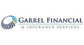 Garrel Financial & Insurance Services