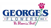 George's Flowers Inc.
