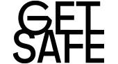 GetSafe Home Security