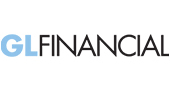 GL Financial Services