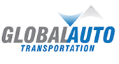 Global Auto Transportation