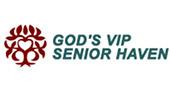 God's VIP Senior Haven