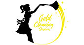 Gold Cleaning Services