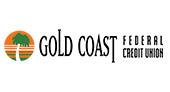 Gold Coast Federal Credit Union