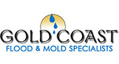 Gold Coast Flood & Mold Specialists logo