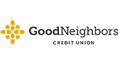 GoodNeighbors Credit Union