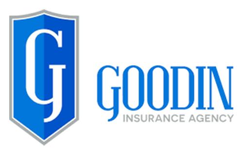 Goodin Insurance Agency