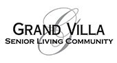 Grand Villa Senior Living