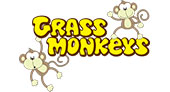 Grass Monkeys logo