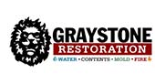 Graystone Restoration logo