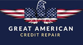 Great American Credit Repair Company
