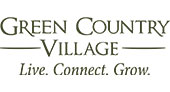 Green Country Village