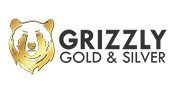 Grizzly Gold & Silver