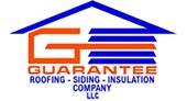 Guarantee Roofing Company