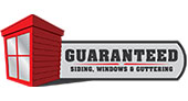 Guaranteed Windows & Doors