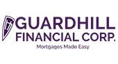 GuardHill Financial Corp.