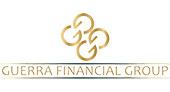 Guerra Financial Group