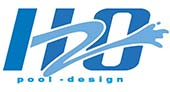 H2O Pools and Design