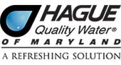 Hague Quality Water of Maryland