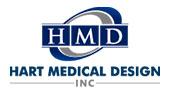 Hart Medical Design