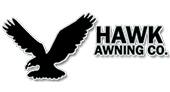 Hawk Awning